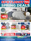Spring-Deals
