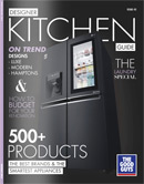 Designer-Kitchen-Guide