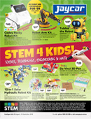 STEM-for-Kids