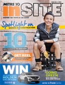 InSite-Issue-No-4