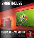 Smarthouse-Magazine