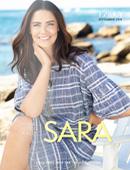 Sara-Summer