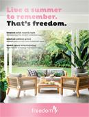 Outdoor-Catalogue