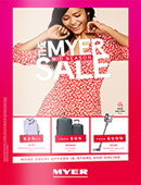 The-Myer-Mid-Season-Sale