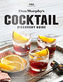 Cocktail-Discovery-Guide