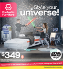 Style-Your-Universe
