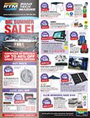 Big-Summer-Sale