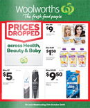 Woolworths-Health-Beauty-Baby