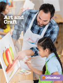 Art-Craft-Catalogue