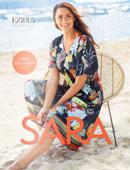 Sara-Holiday-1