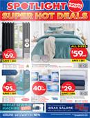 Super-Hot-Deals