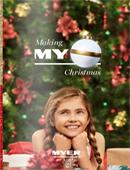 Making-MY-Christmas