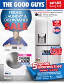 Fridge-Laundry-Dishwasher-Sale
