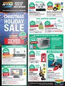 Christmas-Holiday-Sale
