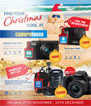 Find-Your-Christmas-Cool-At-Camera-House