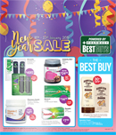 New-Year-Sale