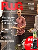 Plug-Magazine