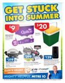 Get-Stuck-Into-Summer