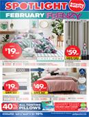 February-Frenzy
