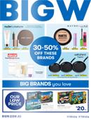 Big-Brands-You-Love