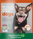 Pet-Catalogue-NSW