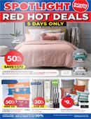 Red-Hot-Deals