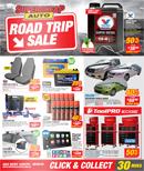Road-Trip-Sale