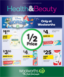 Health-Beauty-NSW-