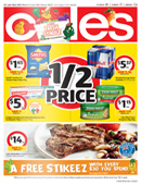 Coles-Catalogue-NSW-METRO