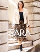 Sara-Winter-1