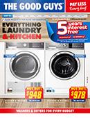 Everything-Laundry-Kitchen