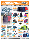 Get-Ready-for-Winter-Sale