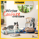 Winter-Couture-and-Care