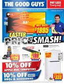 Easter-Price-Smash
