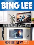 New-TV-Range-Now-In-Store