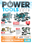 Power-Tools-Trade-2019