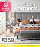 Winter-Wamers