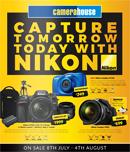 Capture-Tomorrow-Today-With-Nikon