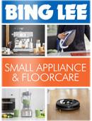 Small-Appliance-Floorcare
