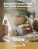 Beautiful-Bedrooms-For-Little-Dreamers