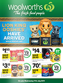 Weekly-Specials-Catalogue-NSW