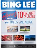Bonus-Gift-Card-on-TV