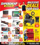 Massive-Deals-For-Dad