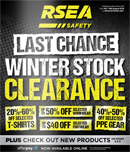 Winter-Stock-Clearance