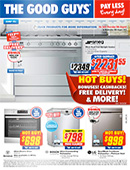 Cooking-Appliance-Sale