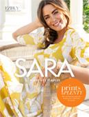 Sara-September