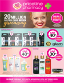 20-Million-Sister-Club-Points-Giveaway