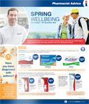 Spring-Wellbeing-