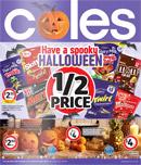 Halloween-Catalogue-NSW-METRO