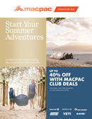 Start-Your-Summer-Adventures